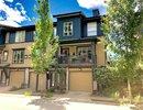 R2278339 - 1264 Stonemount Place, Squamish, BC, CANADA