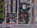 R2278624 - 555 W 49th Avenue, Vancouver, BC, CANADA