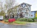 R2278597 - 85 N Garden Drive, Vancouver, BC, CANADA