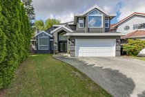 2311 Gagnon PlaceRichmond