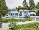 R2278858 - 1153 Eyremount Drive, West Vancouver, BC, CANADA