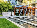 R2278867 - 507 - 5728 Berton Avenue, West Vancouver, BC, CANADA