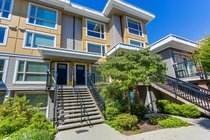 34 - 728 W 14th StreetNorth Vancouver
