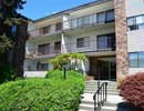 R2279109 - 105 - 160 E 19th Street, North Vancouver, BC, CANADA