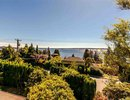 R2279097 - 2631 Marine Drive, West Vancouver, BC, CANADA