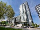 R2279336 - 2707 - 5515 Boundary Road, Vancouver, BC, CANADA