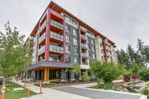 414 - 3581 Ross DriveVancouver
