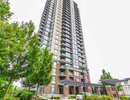 R2279462 - 902 - 4888 Brentwood Drive, Burnaby, BC, CANADA