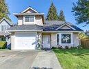 R2279489 - 11867 Woodlynn Court, Delta, BC, CANADA