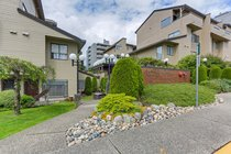 202 - 1363 Clyde AvenueWest Vancouver