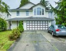 R2279363 - 3847 Toronto Street, Port Coquitlam, BC, CANADA