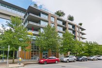 106 - 3382 Wesbrook MallVancouver
