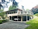 R2280224 - 641 Kenwood Road, West Vancouver, BC, CANADA