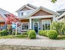 R2280468 - 3410 Gislason Avenue, Coquitlam, BC, CANADA