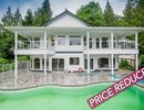 R2280596 - 1199 St Andrews Road, Gibsons, BC, CANADA