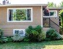 R2280639 - 6590 Nanaimo Street, Vancouver, BC, CANADA