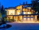 R2280790 - 3124 Lakecrest Lane, Whistler, BC, CANADA