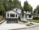 R2310084 - 3842 Emerald Drive, North Vancouver, BC, CANADA