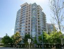 R2280843 - 1503 - 7575 Alderbridge Way, Richmond, BC, CANADA