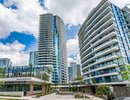 R2280844 - 2401 - 8189 Cambie Street, Vancouver, BC, CANADA