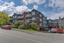 505 - 121 W 29th StreetNorth Vancouver