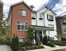 R2280998 - 2230 164A Street, Surrey, BC, CANADA