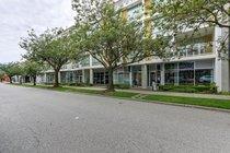 311 - 1635 W 3rd AvenueVancouver