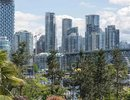 R2281376 - 307 - 1470 Pennyfarthing Drive, Vancouver, BC, CANADA