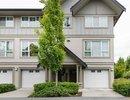 R2281404 - 198 - 2501 161A Street, Surrey, BC, CANADA