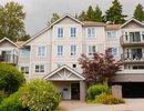 R2276559 - PH1 6969 21ST AVENUE, Burnaby, BC, CANADA