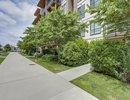 R2281822 - 109 - 5983 Gray Avenue, Vancouver, BC, CANADA