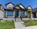 R2282309 - 6647 121a Street, Surrey, BC, CANADA