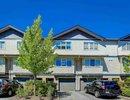 R2282006 - 10 - 1268 Riverside Drive, Port Coquitlam, BC, CANADA