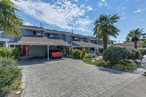 15144 Beachview AvenueWhite Rock