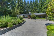 815 Burley DriveWest Vancouver