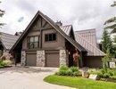 R2282289 - 9 - 4700 Glacier Drive, Whistler, BC, CANADA