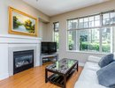R2282374 - 107 - 4885 Valley Drive, Vancouver, BC, CANADA