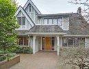 R2249201 - 4533 W 4th Avenue, Vancouver, BC, CANADA