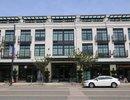 R2275394 - 205 - 4355 W 10th Avenue, Vancouver, BC, CANADA