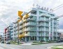 R2282436 - 504 - 655 W 41st Avenue, Vancouver, BC, CANADA