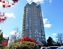 R2282487 - 1903 - 1250 Quayside Drive, New Westminster, BC, CANADA