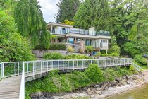 4541 Strathcona RoadNorth Vancouver