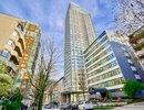 R2282699 - 609 - 1028 Barclay Street, Vancouver, BC, CANADA