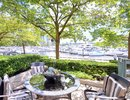 Exclusive Listing - 121-1228 Marinaside Crescent, Vancouver, BC, CANADA