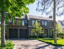 30666417, W4164431 - 45 First Street, Oakville, ON, CANADA