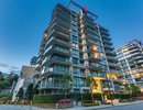 R2283302 - 302 - 162 Victory Ship Way, North Vancouver, BC, CANADA
