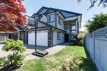 5388 Francis RoadRichmond