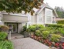 R2280611 - 105 - 3377 Capilano Crescent, North Vancouver, BC, CANADA
