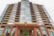 906 - 1327 E Keith RoadNorth Vancouver