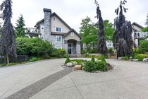 354 - 1100 E 29th StreetNorth Vancouver